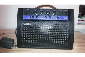б/у Усилители для электрогитары Yamaha