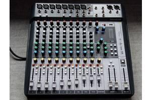 Новые Музыкальные инструменты для концертов