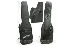 Новые Чехлы для гитар Washburn