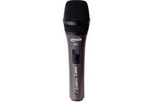 Новые Микрофоны Prodipe