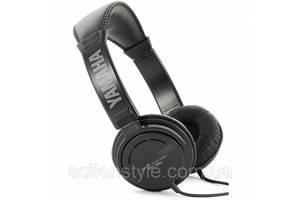 Новые Наушники для DJ Yamaha