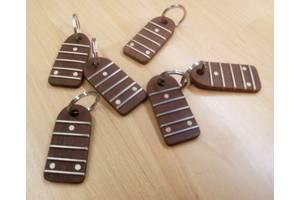 Нові Гітарні аксесуари