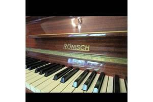 б/у Другие музыкальные инструменты Ronisch