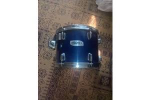 Нові Одиночні барабани