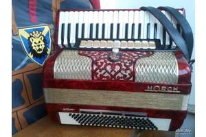 Нові Музичні інструменти для концертів