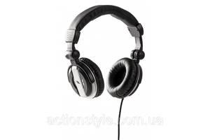 Новые Наушники для DJ