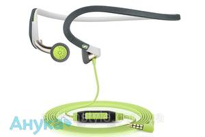 Нові Студійні навушники Sennheiser