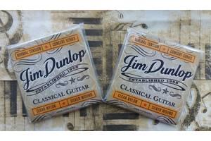 Новые Гитарные аксессуары Dunlop