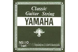 Новые Струны для гитар Yamaha
