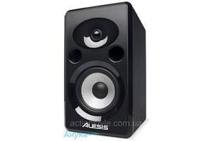 Новые Студийные мониторы Alesis