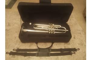 б/у Трубы Yamaha