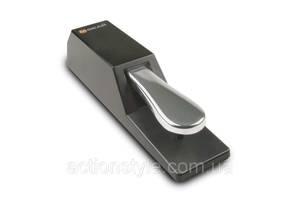 Новые Гитарные педали M-Audio