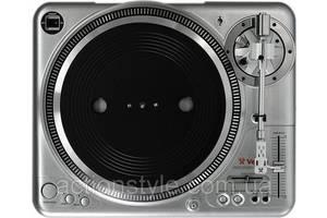 Новые DJ проигрыватели Vestax