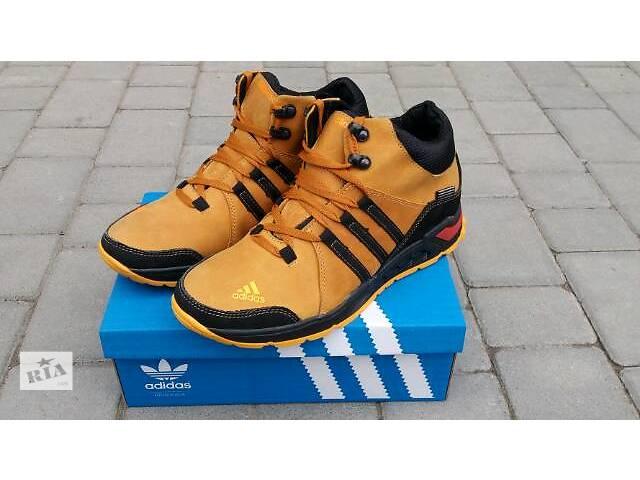купить бу Мужская обувь в Хмельницком