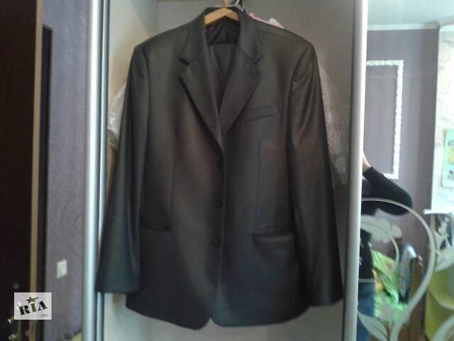 купить бу Мужская одежда в Виннице