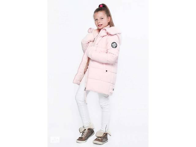 бу Детская зимняя куртка DT-8282-27 в Одессе