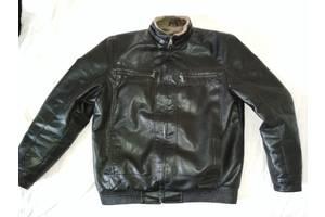 Чоловічий верхній одяг Калуш - куртки c0b6c2613f7f7