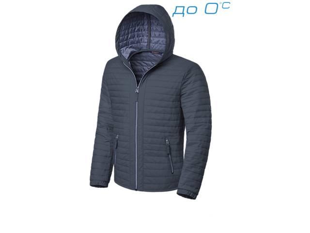 Куртка демісезонна чоловіча Braggart - Верхній чоловічий одяг в ... 45635070fc7e4