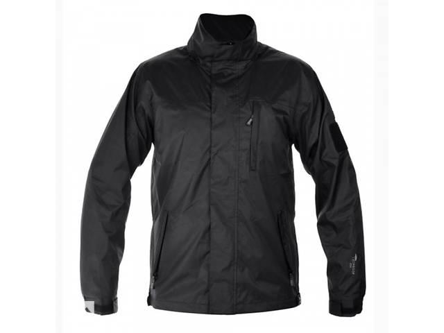 продам Куртка Magnum Dragon Black XL Черный (62019300DB-XL) бу в Киеве
