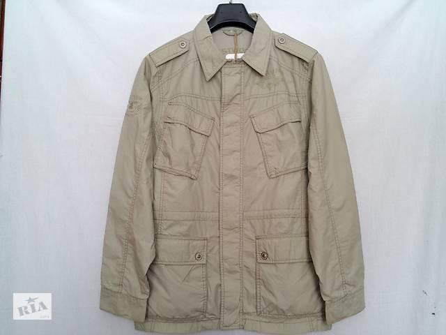 продам Куртка вітровка бу в Одесі