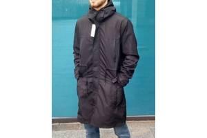Чоловічі куртки  купити недорого або продам дешево на RIA.com 22cbbf20df990