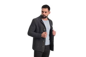 Нові чоловічі піджаки