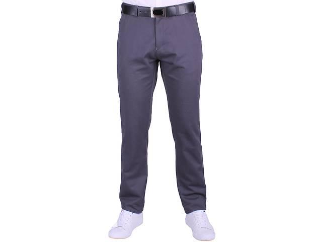 купить бу Мужские брюки Видиван в Киеве