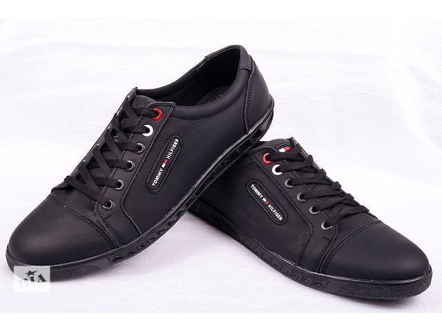 Мужские кроссовки Tommy Hilfiger 00136 - Мужская обувь в Мелитополе ... 0a167cdac117e