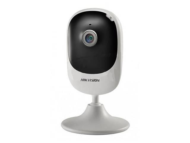 продам Миниатюрная IP камера для дома или офиса бу в Киеве