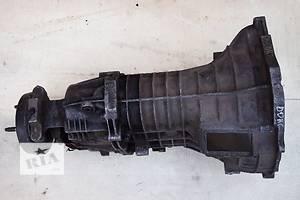 б/у КПП Ford Scorpio