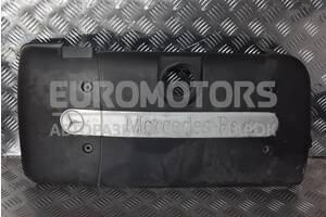 Накладка двигателя декоративная Mercedes E-class (W210) 1995-2002 A6120100667