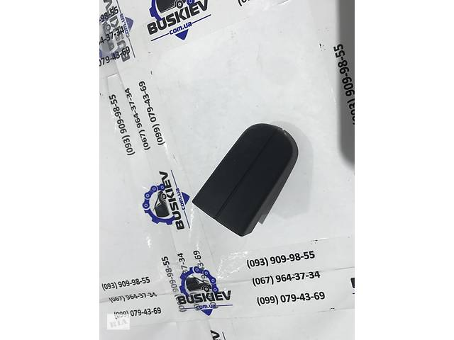 купить бу Накладка ручки дверей Ford Transit AM51-U218B08-DA в Києві