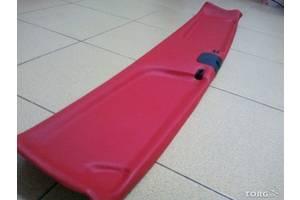 Защитный чехол ВАЗ 2104 (лобовина)