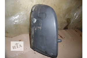 б/у Накладки кузова Renault Trafic