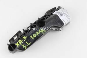 Направляющая заднего бампера левая Long Toyota RAV-4 III 2005-2012 5256342020 (34320)