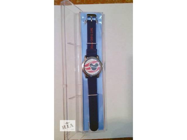 Наручные часы мужские новый- объявление о продаже  в Виннице