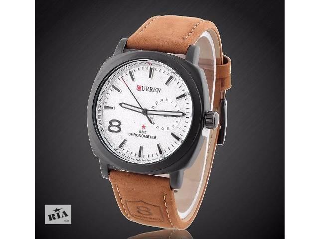 бу Наручные часы мужские новый в Запорожье