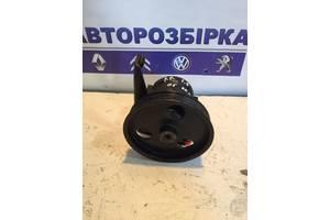 б/у Насосы гидроусилителя руля Renault Kangoo