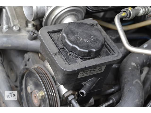 продам Насос гидроусилителя руля BMW X5 е53 БМВ Х5 бу в Ровно
