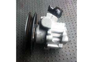 Насос гидроусилителя руля для Volkswagen T4 (Transporter) 2,0-2,5i/2,4-2.5TDI