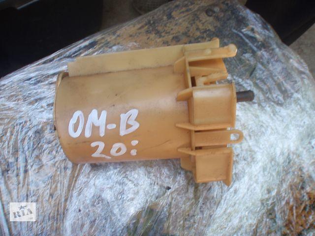 бу насос топливный для Opel Omega B, 2.0i, 1997 в Львове