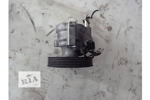 б/у Насосы гидроусилителя руля Opel Vivaro груз.