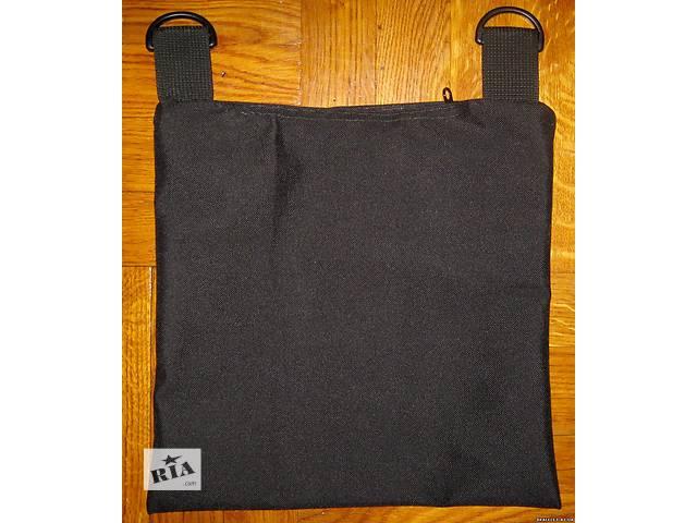 Настенный мешок Вин Чунь для набивки рук и отработки ударов- объявление о продаже  в Киеве