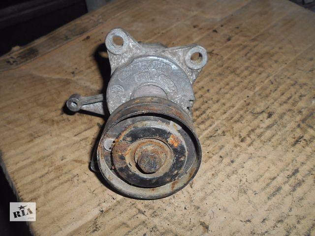 продам натяжной механизм генератора для Volkswagen Caddy, 1997, 032145299C бу в Львове