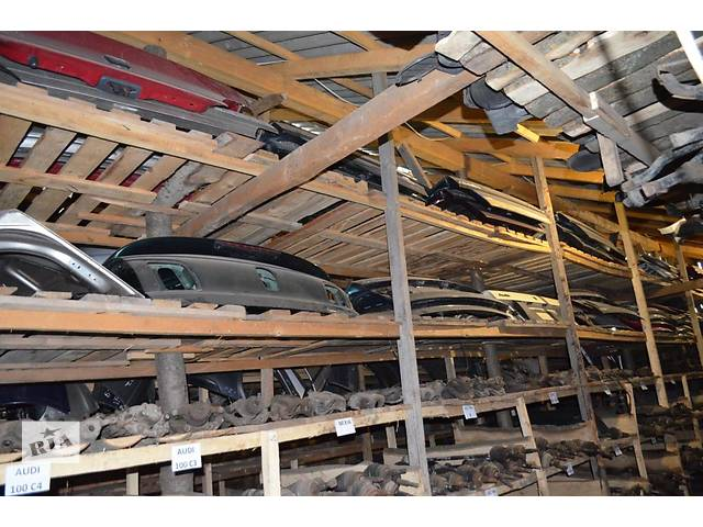 продам НАЙНИЖЧА ЦІНА; ОРИГІНАЛ; ГАРАНТІЯ ; Амортизатор багажника для легкового авто Mercedes E-Class бу в Ивано-Франковске