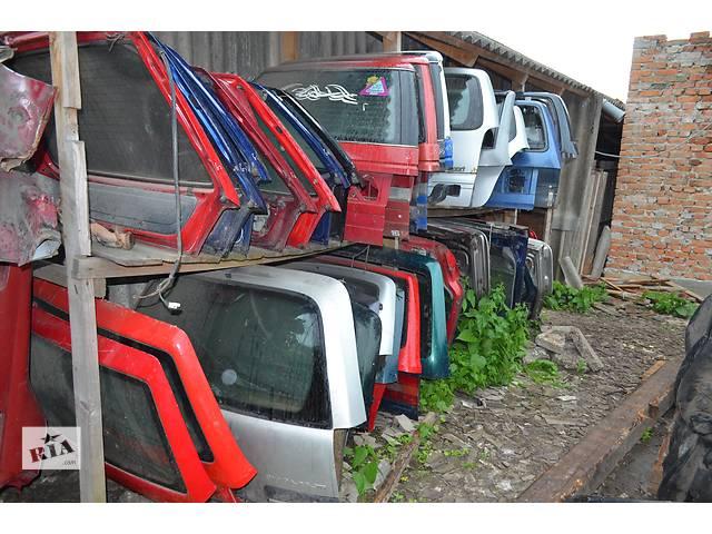 бу найнижча ціна… оригінал… гарантія……Амортизатор багажника для легкового авто Opel Astra F в Ивано-Франковске