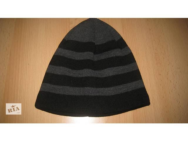купить бу недорогие шапки по оптовой цене в Запорожье