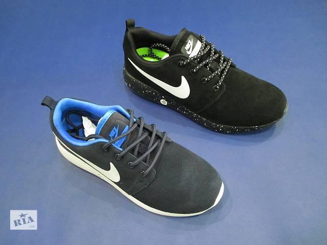 купить бу Nike Roshe Run 36-40 в Ивано-Франковске