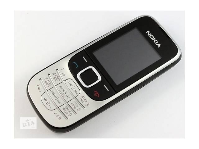 продам Nokia 2330 Classic бу в Киеве
