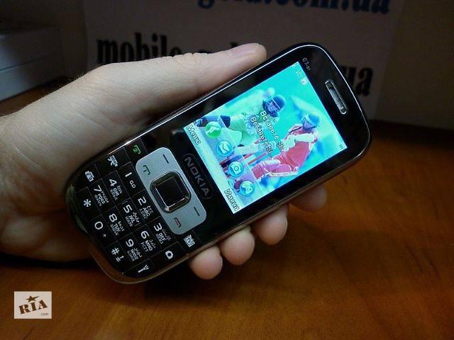 Nokia c7-01- объявление о продаже  в Полтаве